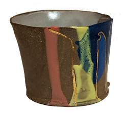 cup 1.png