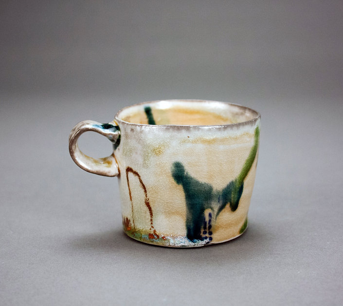 cup - 12.jpg