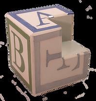 letter block.png