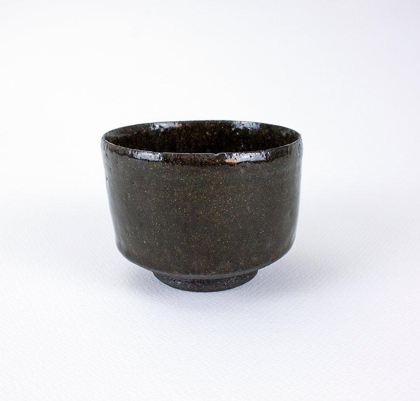 cup 21.jpg