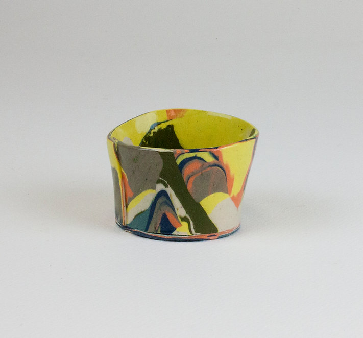 cup 8.jpg