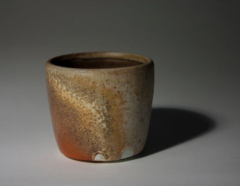 wood cup - 2.jpg