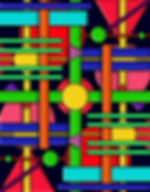 colorful2.png