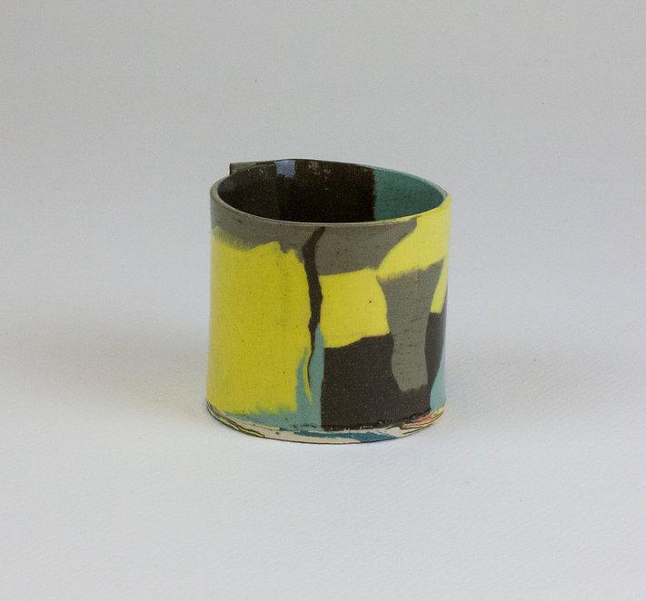 cup 10.jpg