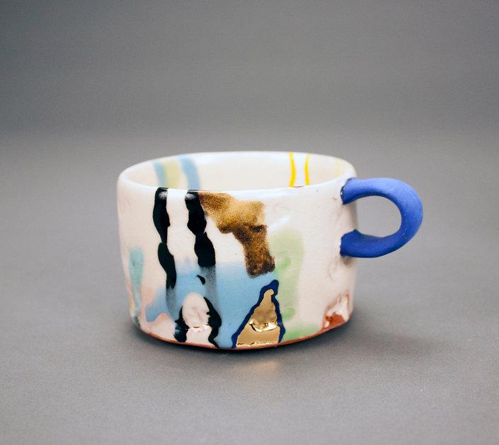 cup - 3.jpg