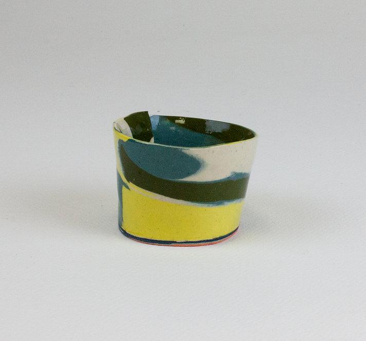 cup 4.jpg