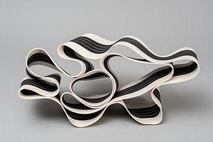 Folding in Motion #2.jpg