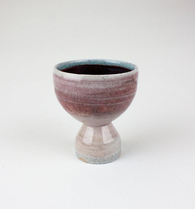 cup 14.jpg
