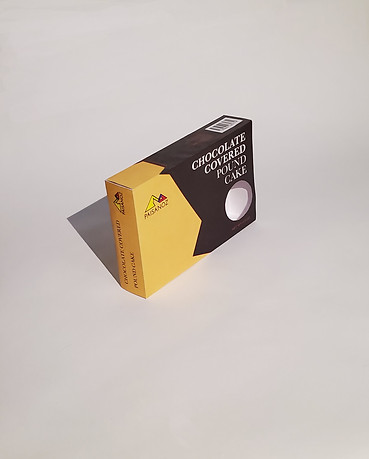Package Ideation Four Sided Box4.0