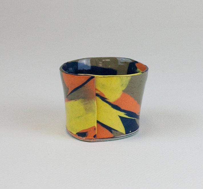 cup 9.jpg