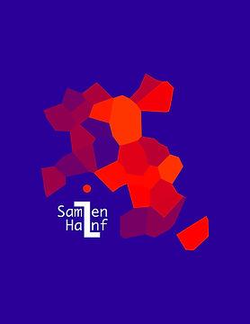 buttsamien_221304_20416928_Personal Logo