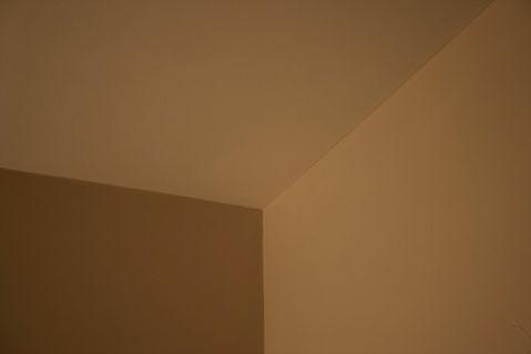 thomas stollar wall corner