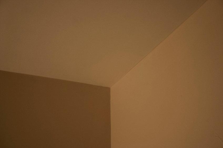 thomas stollar wall corner.jpg