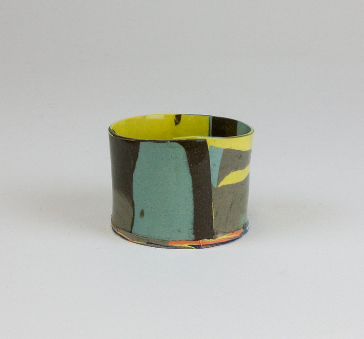 cup 5.jpg