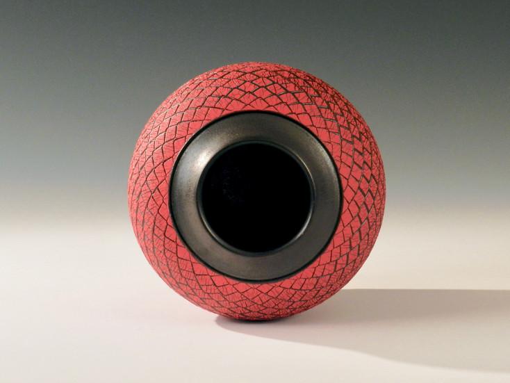 Tri-Red Diamond Globe (view 2).jpg