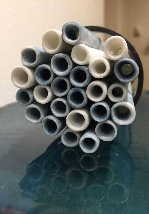 Water Bundle (view 2)