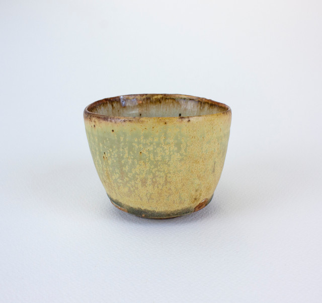 cup 24