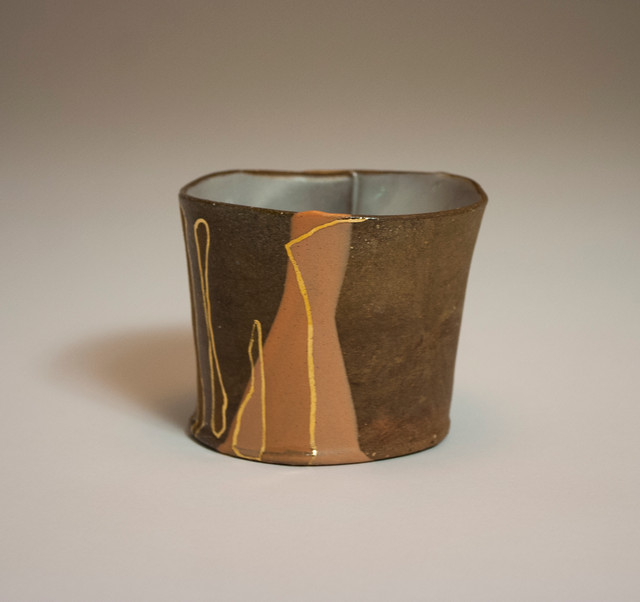 slab cup 4