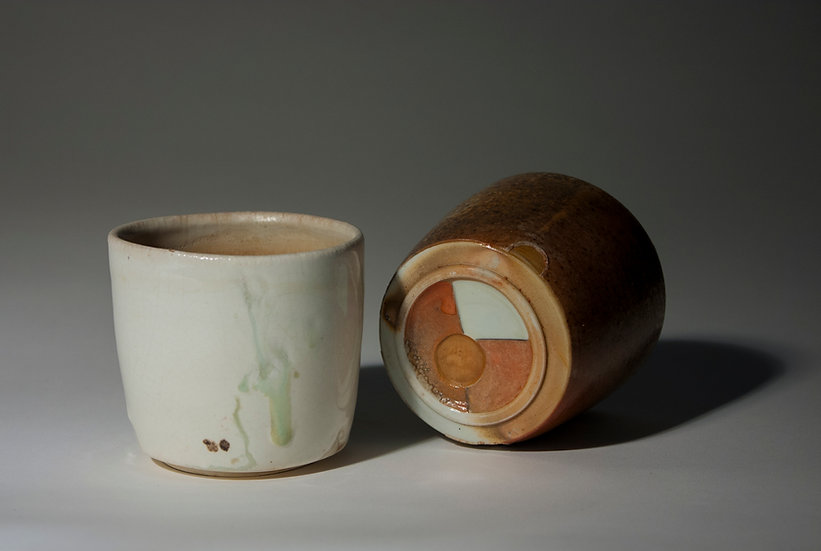 wood cup 1 and 2.jpg