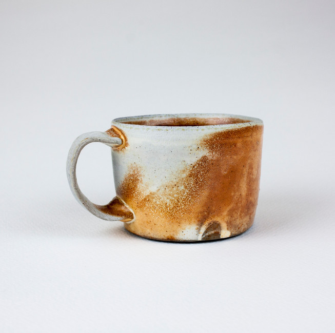cup 7