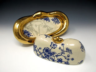 Butter Dish (view 2).JPG