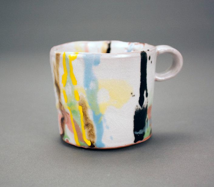 cup - 6.jpg