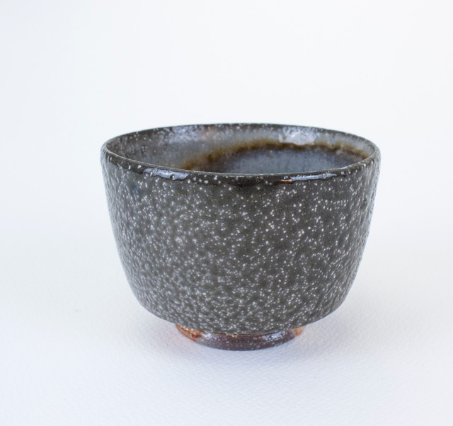 cup 29