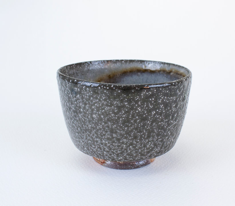cup 29.jpg