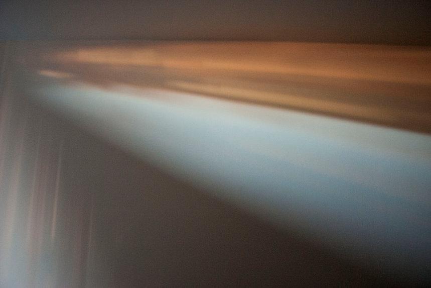 morning light (thomas stollar) 2.jpg