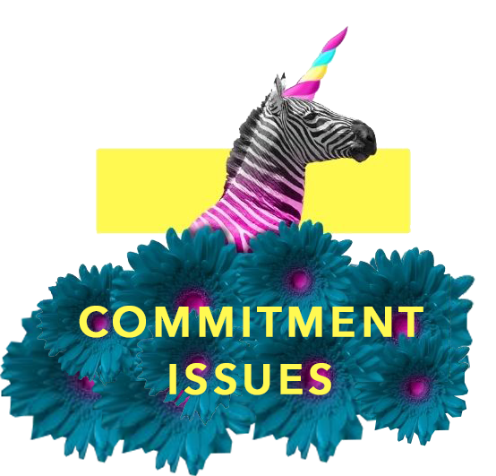 COMMITMENT ISSUES LOGO.png