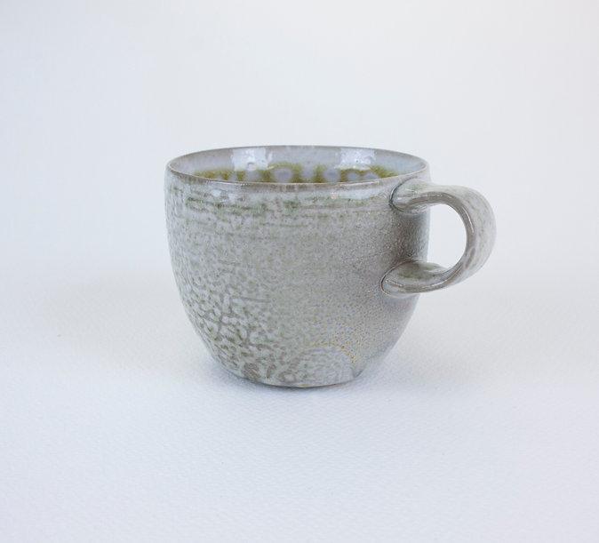 cup 32.jpg