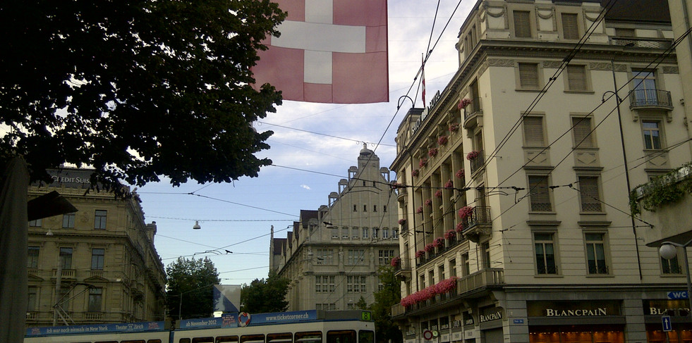 Zürich-Road-Show-Impressions_1.jpg