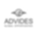 logo advides-grey.png