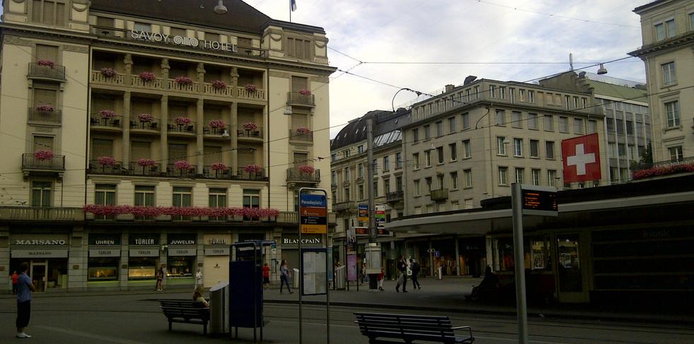 Zürich-20120805-01558.jpg