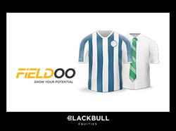 Ljubljana (Slovenia): Blackbull Receives Fieldoo AG Mandate for Capital Market Listing