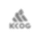 logo kkog-grey.png