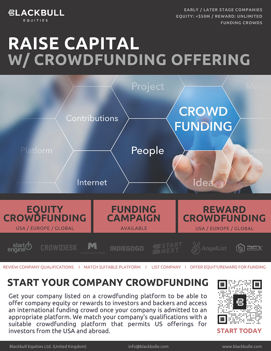 UNSECURED_BBE-Teaser_Crowdfunding-Offeri