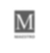 maestro1-M-logo-black_png.png