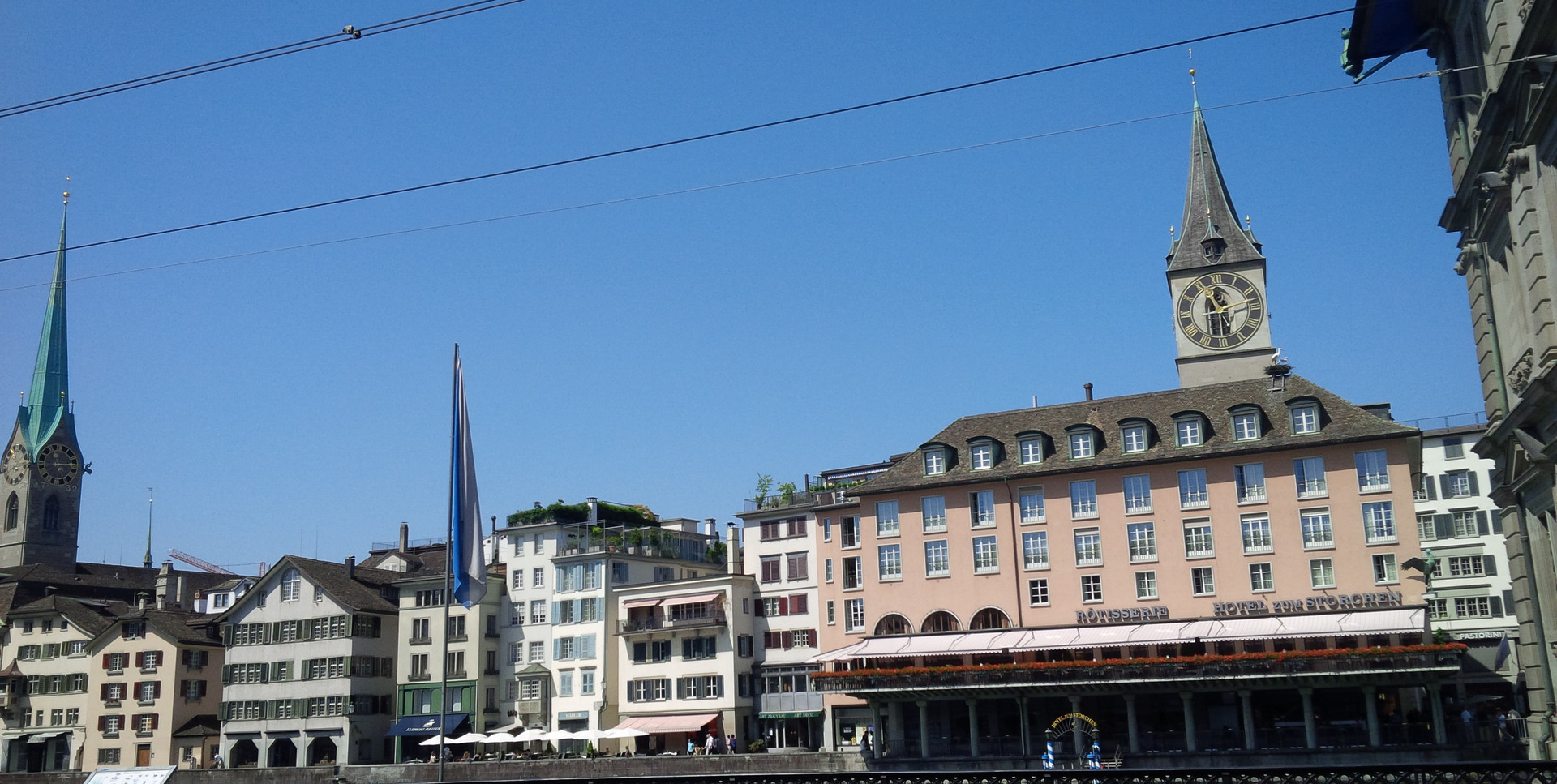 Zürich-Road-Show-Impressions_10.jpg