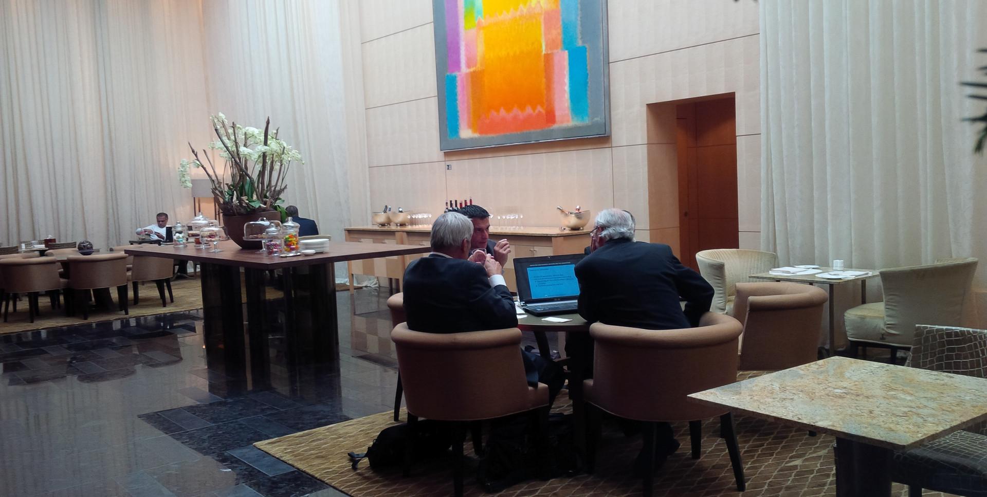Zurich_Capital-Meetings_5.jpg