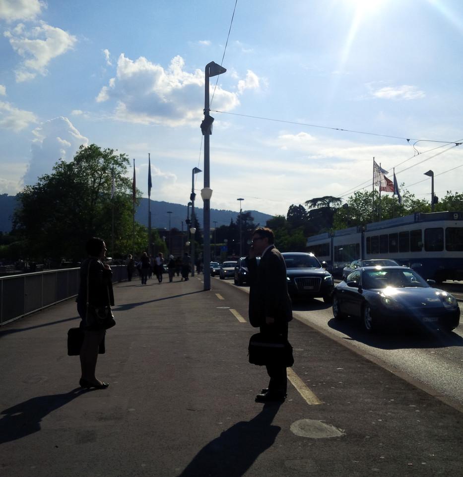 Zürich-Road-Show-Impressions_5.jpg