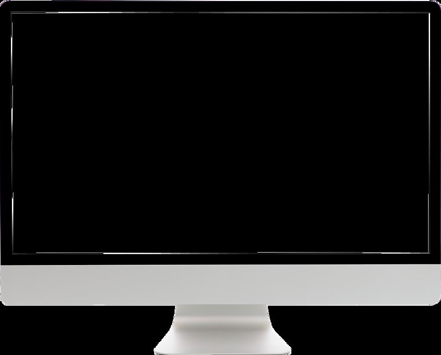 492-4924910_mac-transparent-image-blank-