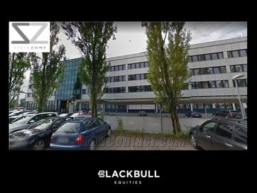 Zug (Switzerland): Blackbull Receives Steinzone Mandate for Capital Roadshow Europe
