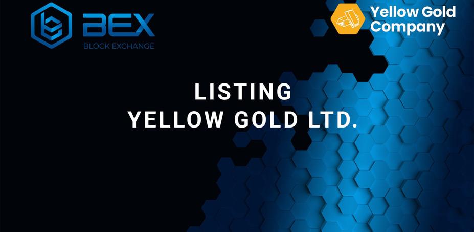 2021_0125_Yellow-Gold.jpeg