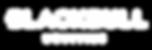 BlackBull_RGB_logo_white.png