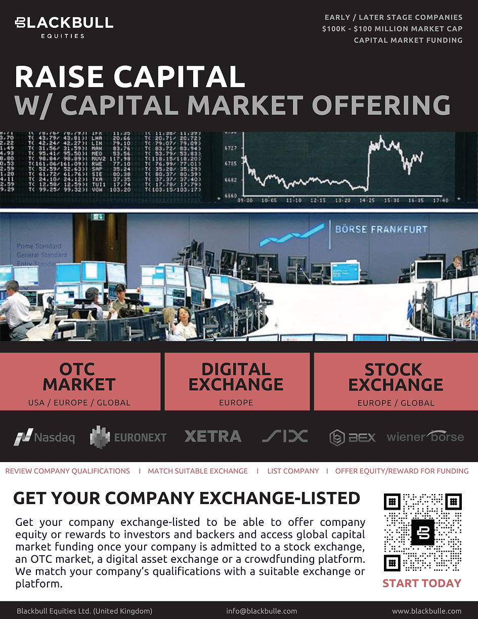 UNSECURED_BBE-Teaser_Capital-Market-Offe