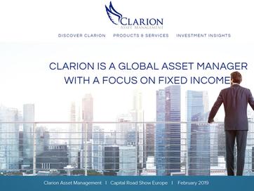 Sao Paolo (Brazil): Blackbull Receives CAM Global Investments Ltd. Mandate for Capital Roadshow