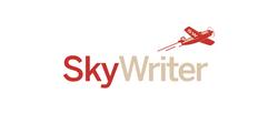 Skywriter