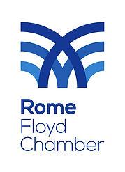 RomeFloydChamber logo.jpg