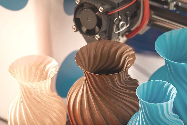 3D Printer Vases _edited.jpg